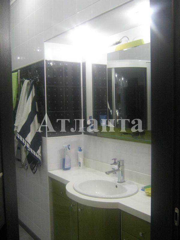 Продается 3-комнатная квартира на ул. Черняховского — 180 000 у.е. (фото №7)