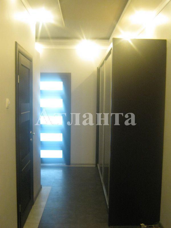 Продается 3-комнатная квартира на ул. Черняховского — 180 000 у.е. (фото №8)