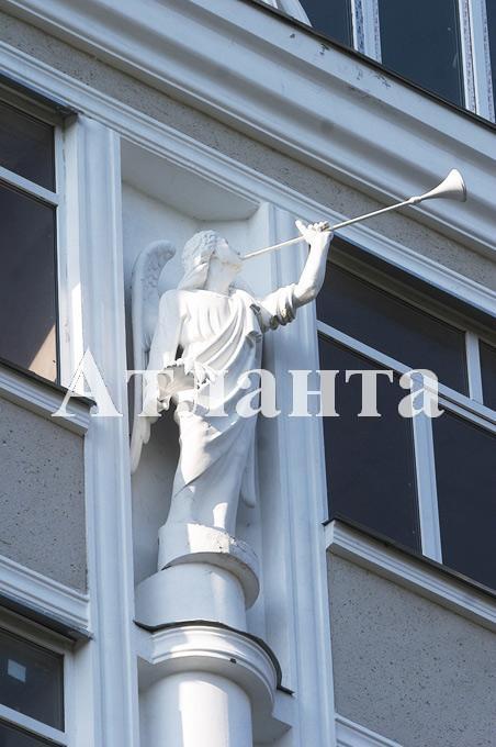 Продается 3-комнатная квартира в новострое на ул. Довженко — 270 000 у.е. (фото №4)