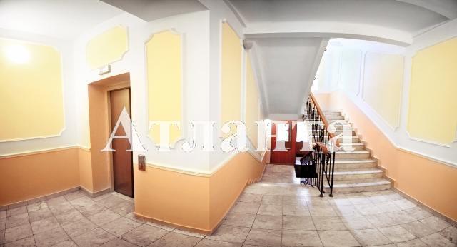 Продается 3-комнатная квартира в новострое на ул. Довженко — 270 000 у.е. (фото №5)