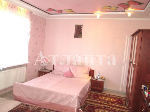 Продается 3-комнатная квартира на ул. Бреуса — 117 000 у.е. (фото №4)