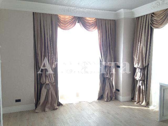 Продается 1-комнатная квартира в новострое на ул. Проспект Шевченко — 125 000 у.е.