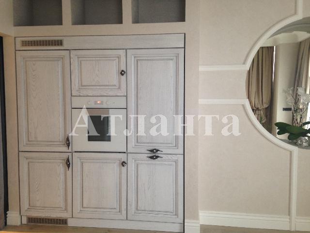 Продается 1-комнатная квартира в новострое на ул. Проспект Шевченко — 125 000 у.е. (фото №6)
