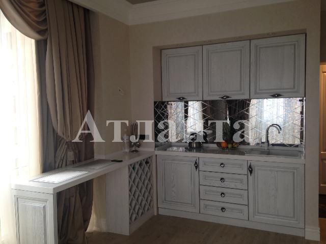 Продается 1-комнатная квартира в новострое на ул. Проспект Шевченко — 125 000 у.е. (фото №7)