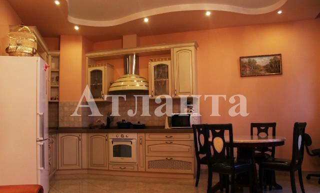 Продается 1-комнатная квартира в новострое на ул. 25 Чапаевской Див. — 75 000 у.е.