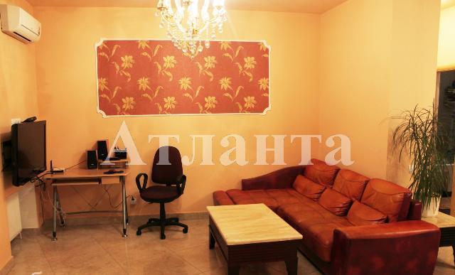 Продается 1-комнатная квартира в новострое на ул. 25 Чапаевской Див. — 75 000 у.е. (фото №2)
