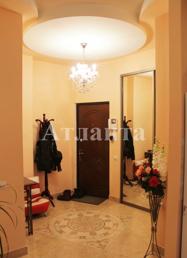 Продается 1-комнатная квартира в новострое на ул. 25 Чапаевской Див. — 75 000 у.е. (фото №3)