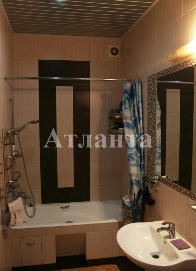 Продается 1-комнатная квартира в новострое на ул. 25 Чапаевской Див. — 75 000 у.е. (фото №4)