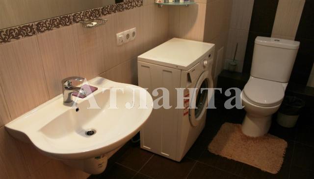 Продается 1-комнатная квартира в новострое на ул. 25 Чапаевской Див. — 75 000 у.е. (фото №5)