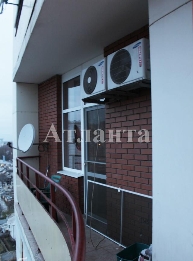 Продается 1-комнатная квартира в новострое на ул. 25 Чапаевской Див. — 75 000 у.е. (фото №6)