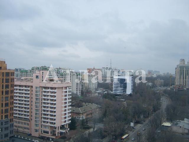 Продается 2-комнатная квартира в новострое на ул. Генуэзская — 94 000 у.е.