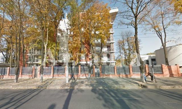 Продается 3-комнатная квартира на ул. Успенская — 650 000 у.е.