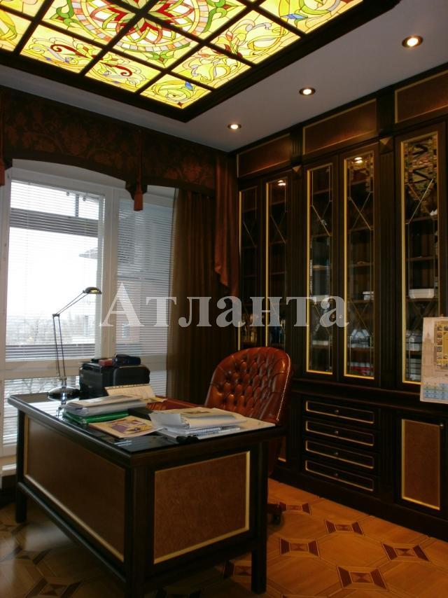 Продается 3-комнатная квартира на ул. Успенская — 650 000 у.е. (фото №5)