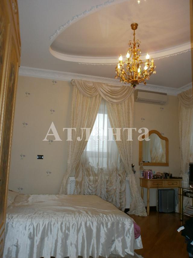 Продается 3-комнатная квартира на ул. Успенская — 650 000 у.е. (фото №6)