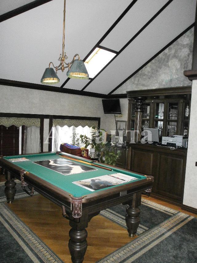 Продается 3-комнатная квартира на ул. Успенская — 650 000 у.е. (фото №7)