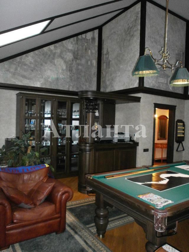 Продается 3-комнатная квартира на ул. Успенская — 650 000 у.е. (фото №8)
