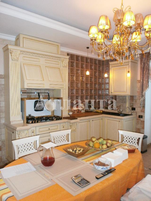 Продается 3-комнатная квартира на ул. Успенская — 650 000 у.е. (фото №9)