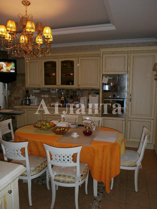 Продается 3-комнатная квартира на ул. Успенская — 650 000 у.е. (фото №10)