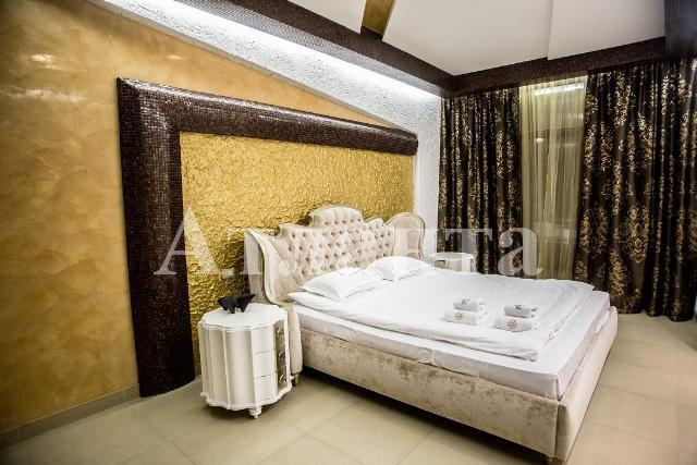 Продается 3-комнатная квартира в новострое на ул. Генуэзская — 320 000 у.е. (фото №2)