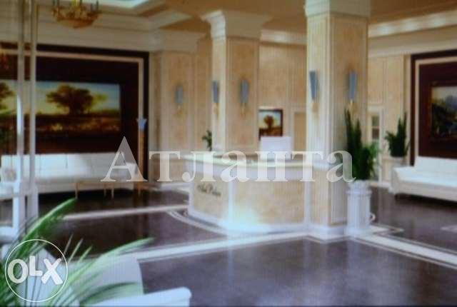 Продается 3-комнатная квартира в новострое на ул. Генуэзская — 320 000 у.е. (фото №5)