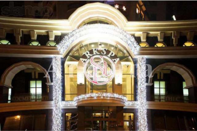 Продается 3-комнатная квартира в новострое на ул. Генуэзская — 320 000 у.е. (фото №6)