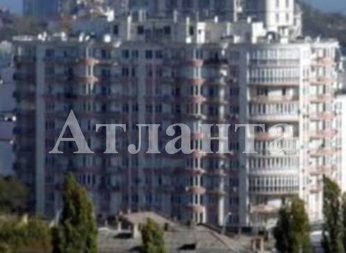 Продается 2-комнатная квартира в новострое на ул. Пантелеймоновская — 55 000 у.е. (фото №2)