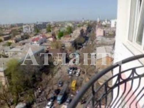 Продается 2-комнатная квартира в новострое на ул. Пантелеймоновская — 55 000 у.е. (фото №3)