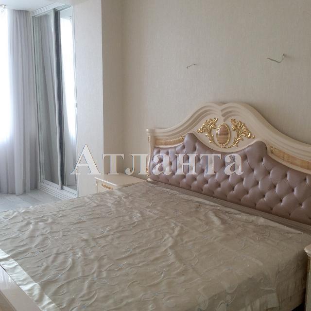 Продается 3-комнатная квартира в новострое на ул. Французский Бул. — 230 000 у.е. (фото №6)
