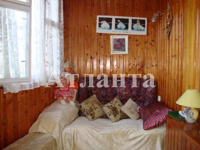 Продается 2-комнатная квартира на ул. Академика Глушко — 60 000 у.е. (фото №3)