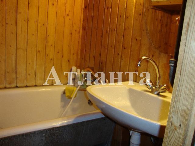 Продается 2-комнатная квартира на ул. Академика Глушко — 60 000 у.е. (фото №7)