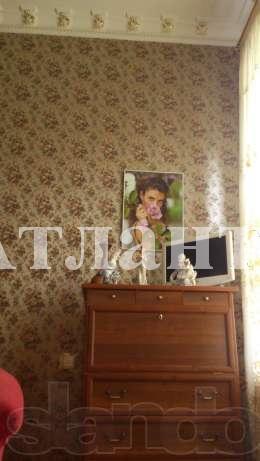 Продается 8-комнатная квартира на ул. Осипова — 260 500 у.е. (фото №3)