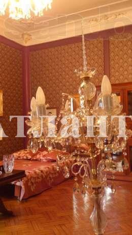 Продается 8-комнатная квартира на ул. Осипова — 260 500 у.е. (фото №4)
