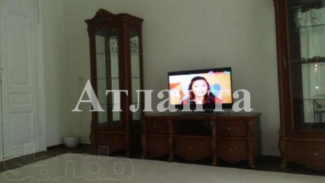 Продается 8-комнатная квартира на ул. Осипова — 260 500 у.е. (фото №6)
