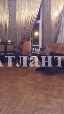 Продается 8-комнатная квартира на ул. Осипова — 260 500 у.е. (фото №7)