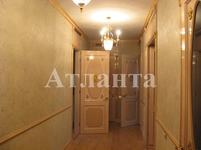 Продается 3-комнатная квартира в новострое на ул. Маразлиевская — 265 000 у.е.
