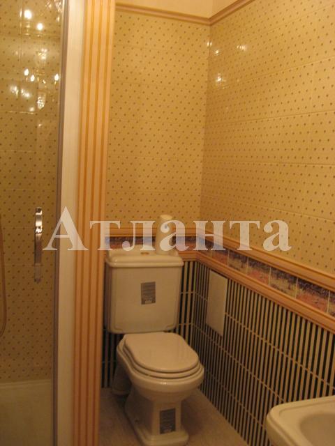 Продается 3-комнатная квартира в новострое на ул. Маразлиевская — 265 000 у.е. (фото №6)