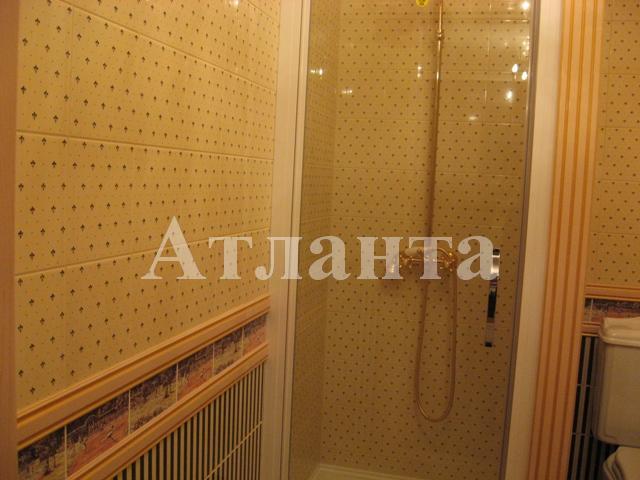 Продается 3-комнатная квартира в новострое на ул. Маразлиевская — 265 000 у.е. (фото №7)