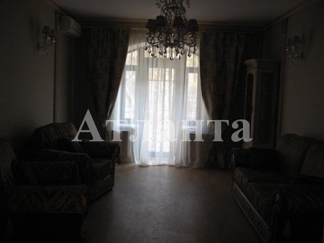 Продается 3-комнатная квартира в новострое на ул. Маразлиевская — 265 000 у.е. (фото №9)