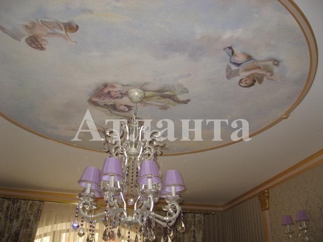 Продается 3-комнатная квартира в новострое на ул. Маразлиевская — 265 000 у.е. (фото №10)