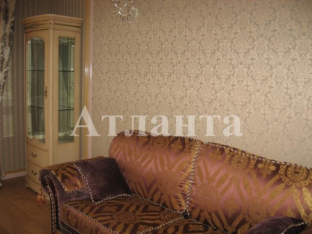 Продается 3-комнатная квартира в новострое на ул. Маразлиевская — 265 000 у.е. (фото №11)