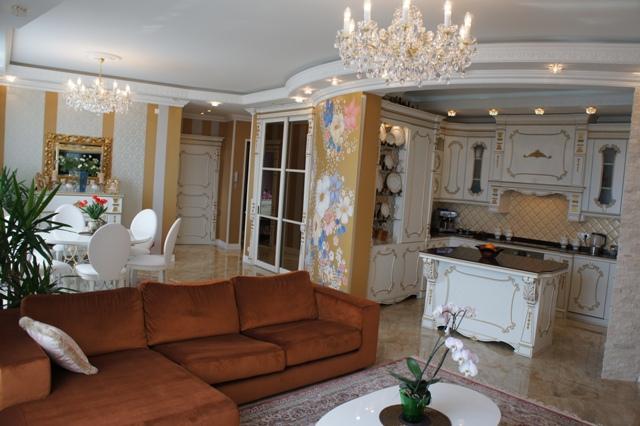 Продается 3-комнатная квартира в новострое на ул. Литературная — 330 000 у.е. (фото №3)
