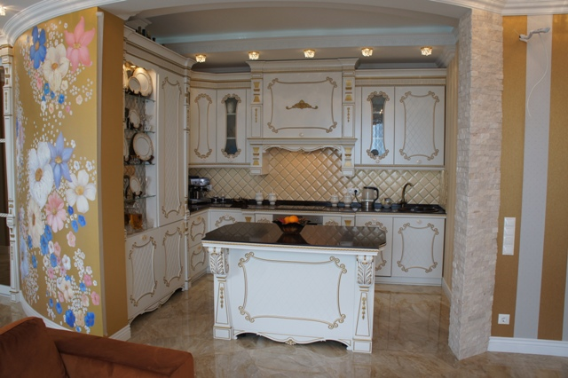 Продается 3-комнатная квартира в новострое на ул. Литературная — 330 000 у.е. (фото №5)