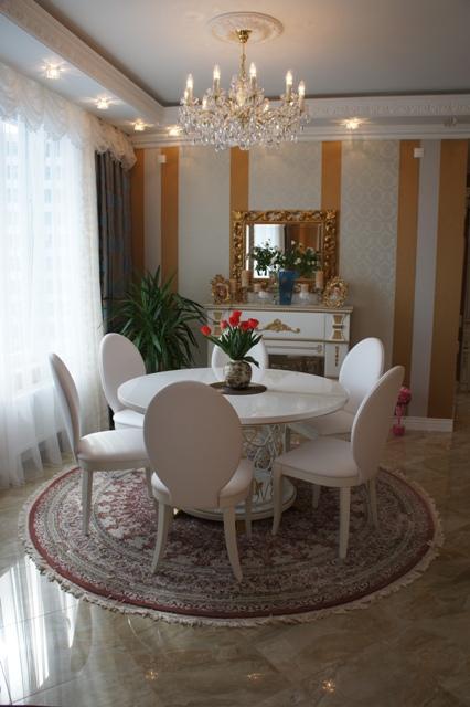 Продается 3-комнатная квартира в новострое на ул. Литературная — 330 000 у.е. (фото №6)