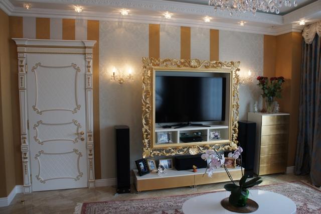Продается 3-комнатная квартира в новострое на ул. Литературная — 330 000 у.е. (фото №7)
