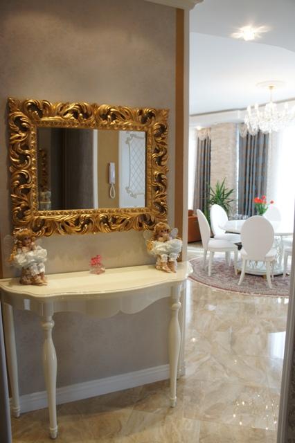 Продается 3-комнатная квартира в новострое на ул. Литературная — 330 000 у.е. (фото №9)