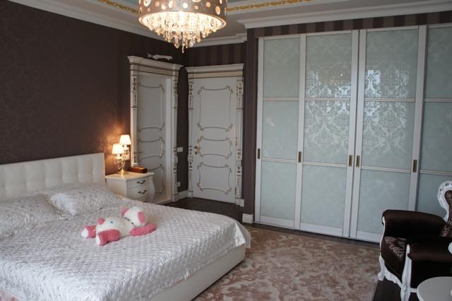 Продается 3-комнатная квартира в новострое на ул. Литературная — 330 000 у.е. (фото №10)