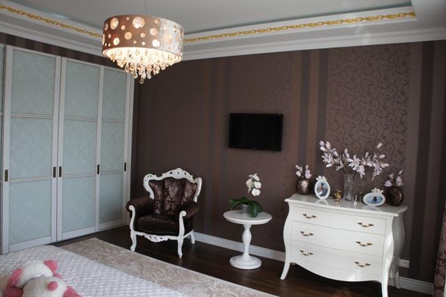Продается 3-комнатная квартира в новострое на ул. Литературная — 330 000 у.е. (фото №11)
