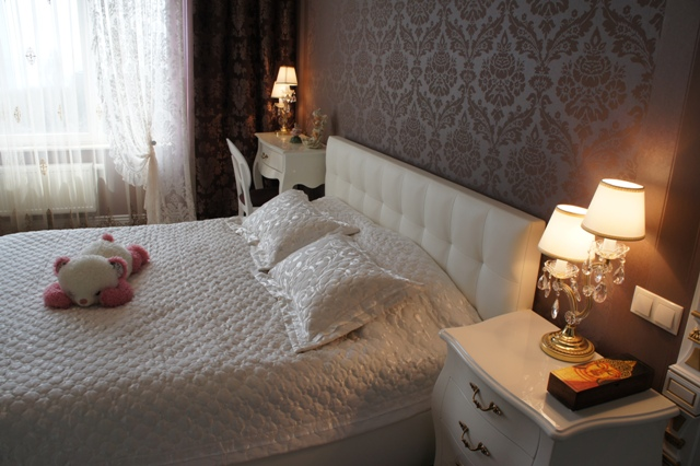 Продается 3-комнатная квартира в новострое на ул. Литературная — 330 000 у.е. (фото №12)