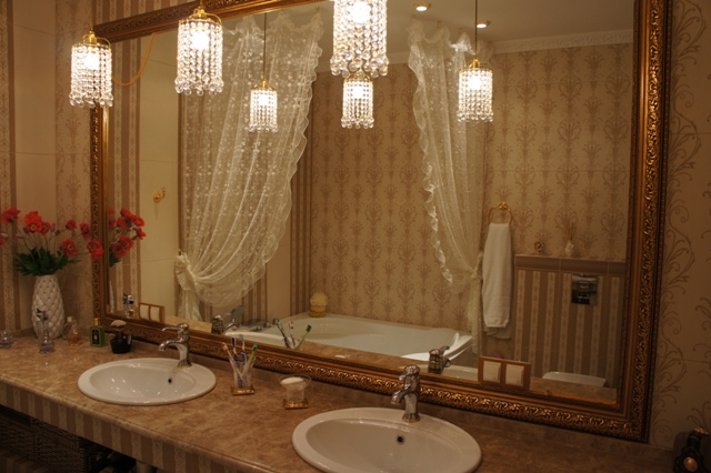 Продается 3-комнатная квартира в новострое на ул. Литературная — 330 000 у.е. (фото №13)