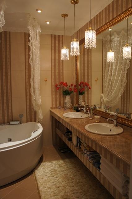 Продается 3-комнатная квартира в новострое на ул. Литературная — 330 000 у.е. (фото №14)